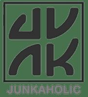 Junkaholic_logo-removebg-preview1