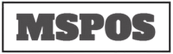 msposa-removebg-preview1